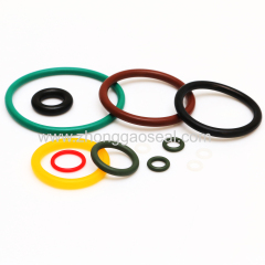 NBR O-Ring Rubber O-Ring Seal