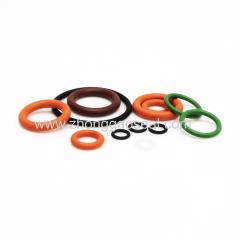 NBR O-Ring Nr O-Ring Rubber Acr O-Ring