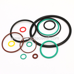 High quality Viton O RING