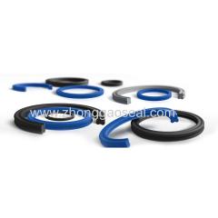 high quality x ring