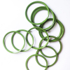 High quality Rubber ED-Rings in FKM EPDM NBR