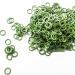 Varied Rubber ED-Rings in FKM EPDM NBR