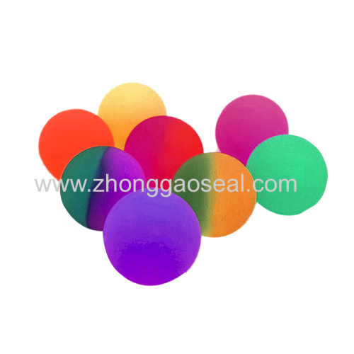 EPDM Solid Material Rubber Ball EPDM Rubber Ball