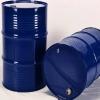 High Purity Mono Propylene Glycol 99.95% USP Grade/ HS CODE 290532