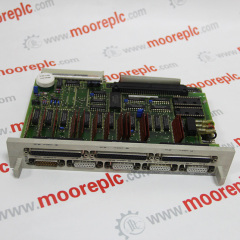 *Free Ship* Siemens 6EW1861-3BA POWER SUPPLY