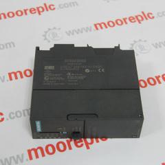 6DD1606-3AC0 | SIEMENS Expansion Module
