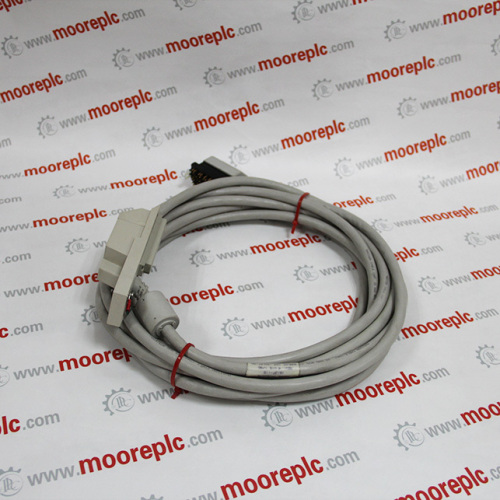 *NEW* Siemens 6FQ2531-OB 6FQ2531 OB New and original High quality in stock