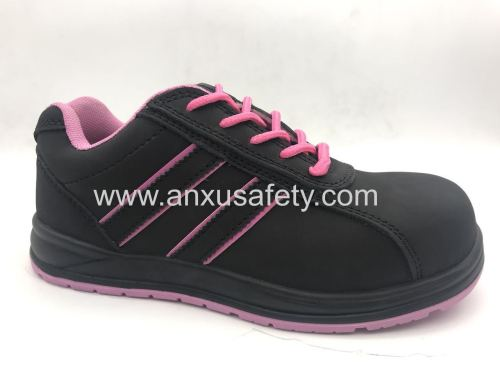 lady safety footwear lady safety shoes