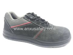 made in china safety shoes