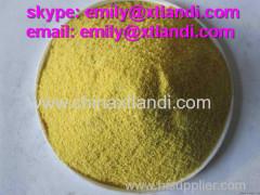 питьевой класс полиалюминий хлорид пить cas: 1327-41-9 класс полиалюминий хлорид полиалюминий хлорид
