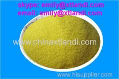 полиалюминий трехвалентный хлорид pafc pafc полиалюминий трехвалентный хлорид полиалюминий хлорид железа полиалюминий pafc