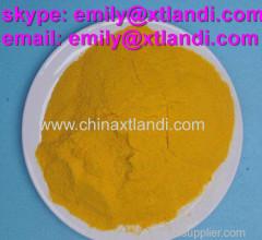 промышленный сорт полиалюминия хлористый каучук: 1327-41-9 полиалюминий хлорид полиалюминий хлорид