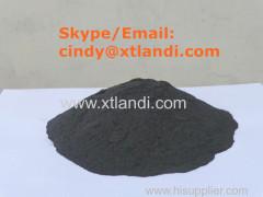 ferroferric оксид 99,95% кат. № 1317-61-9 высокочистый китайский поставщик