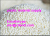 Supply plastic raw material polypropylene price polypropylene Polypropylene PP cas:9003-07-0
