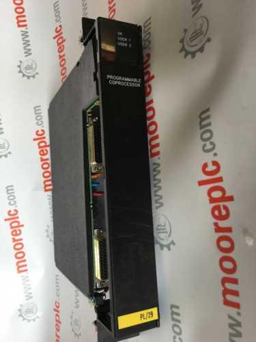 New GE Fanuc IC693APU300 PLC Module In Box---FREE SHIP
