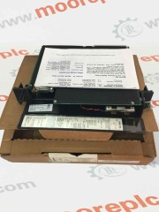 IC698CHS017   GE   PLC MODULE