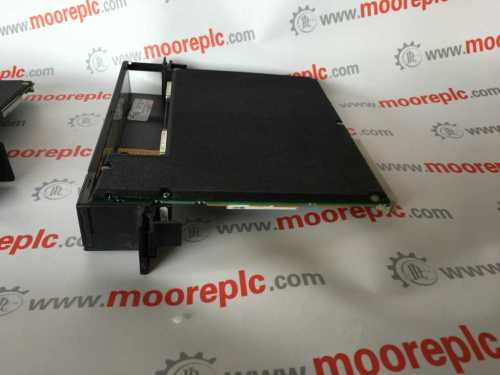IC697BME731 | GE | Fanuc PLC In Stock