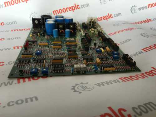 GE/ FANUC ENCODER PROC INTERFACE PCB CIRCUIT BOARD IC693CPU360