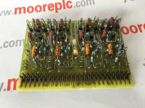 GE IC693ACC350 | General Electric | Power & Supply
