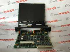 IS200EPSMG1A | GE | POWER SUPPLY
