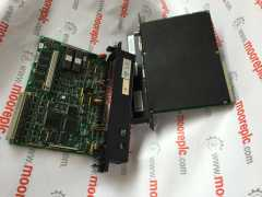 XM06B5 | ABB | Digital Input/Output Module