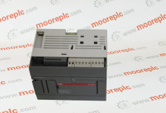 ABB PLC ES500-9647 FREE EXPEDITED SHIPPING ES500 9647 NEW