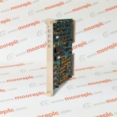 3BHE020959R0127 | ABB | PCB Control Board