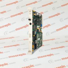 81Q03006G-A03 | ABB | Control Module