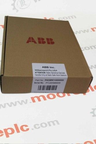 07DI92 WT92 GJR5252400R4101   ABB   I/O Module