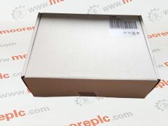 NEW! ABB DO630 DSPC406 Digital Output Module 16 ch 250 VAC