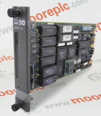 ABB PP846 3BSE042238R1 Operator Panel