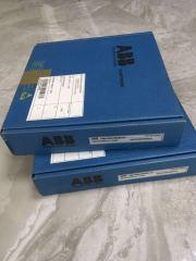 TB521-ETH | ABB | CPU MODULE