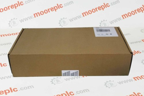 ABB REL316*4 1KHA000835-UEN IN STOCK FOR SALE