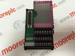 33C-AJ-D | FOXBORO | Control Processor new in stock