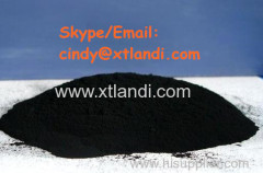 Carben black 99.95% Gas No.1333-86-4 High purity Chinese supplier