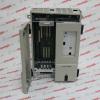 5X00059G01 HART Analog Input Module (PM)