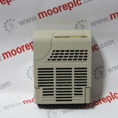 WESTING HOUSE Emerson 1C31227G02 24V /DC 8W