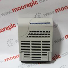 Emerson DeltaV KJ2003X1-BB1 12P3439X012 Controller Module