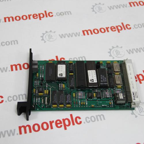 57C410A | RELIANCE | Power Supply Module