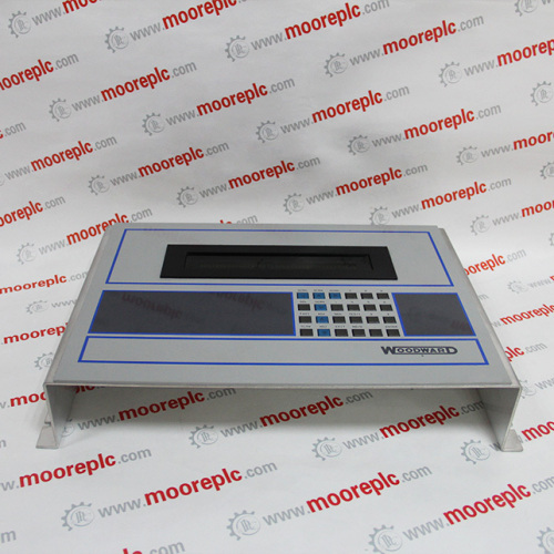 FS2COECO | Weidmuller | 16-Channel Analog Output Module