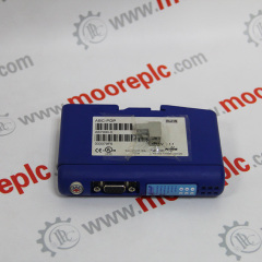 9165/16-11-11 | STAHL | Interface Module