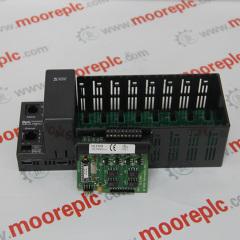 CB06560 PRD-B040SAIz-62 | KOLLMORGAN | Servo Driver