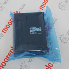 622A12TAE | MKS | IN STOCK FOR SALE
