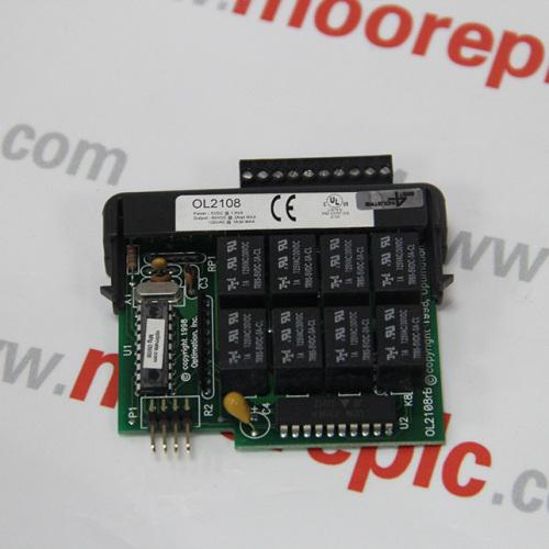 SY-60399001R | FOXBORO | CPU MODULE