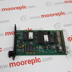 MCGG52P1CD0753F | ALSTOM | Communication Module