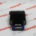 P0926TP | FOXBORO | Control Module