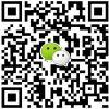 China tent Manufacturer