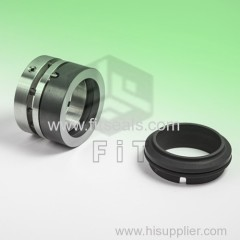 Flowserve RO Pusher mechanical seals