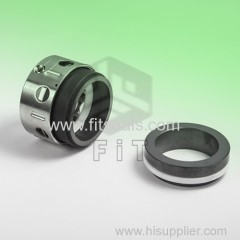 John craneTYPE 9B PTFE WEDGE mechanical SEALS. JOHN CRAEN TYPE9B mechanical seals. JOHN CRANE 109B MECHANICAL SEALS