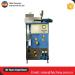 Small Bath Chemical Fiber Melt Spinning Machine